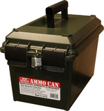 MTM Ammo Can AC11